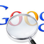 Using Google Site Search String to Find Job Candidates
