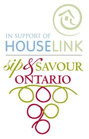 Stafflink a Proud Supporter of Houselink