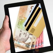Mobile developers are in demand to establish and support mobile payment systems