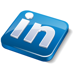 Getting the Most Out of Your LinkedIn Profile