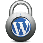 Making Your WordPress Site Safe and Secure