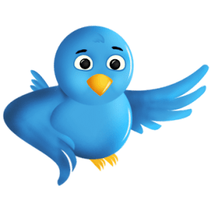 Use your Twitter account to get found by IT recruiters