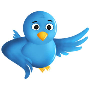 Use your Twitter account for social recruiting of programmers and developers