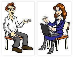 What to Do If You Get Interviews but No Job Offers