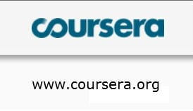 Coursera offers free online training from top universities like University of Toronto