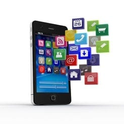 Top mobile developers get paid top dollar