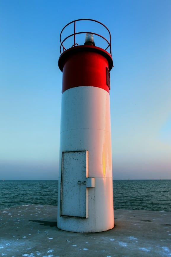 4 reasons to nearshore your IT operations in Atlantic Canada