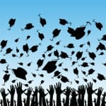 Great recession grads are being welcomed by many employers