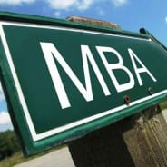 Is an MBA degree worth it for you?